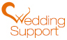WeddingSupport